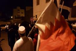 العلامةالصالح : الحكم بسجن المعتوق متسرع ونطالب بإلغائه