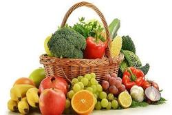 صادرات ۳محصول کشاورزی روس به ترکیه در آینده نزدیک