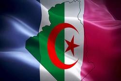 الجزائر ترفع دعوة قضائية ضد فرنسا