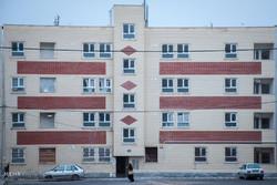 صندوق یکم و افزایش وام، بازار مسکن را از رکود خارج نمیکند