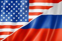 انترفاكس: اجتماع لوزيري الخارجية الروسية والأميركية بشأن سوريا
