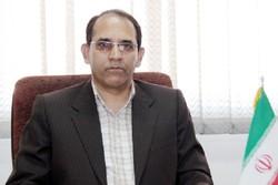 اعزام و پذیرش هیئت های تجاری در کرمان مورد توجه ویژه قرار گیرد