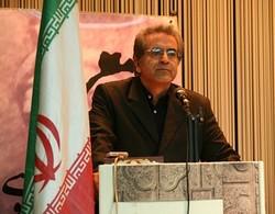 Ali Mohammadkhan Mohammadi