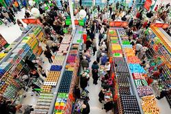 پروژه امنیت غذایی ایکاردا بدون مشارکت بخش خصوصی شکست می خورد