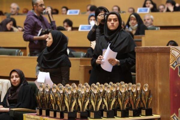 درخشش دانش آموزان بجنوردی در جشنواره خوارزمی