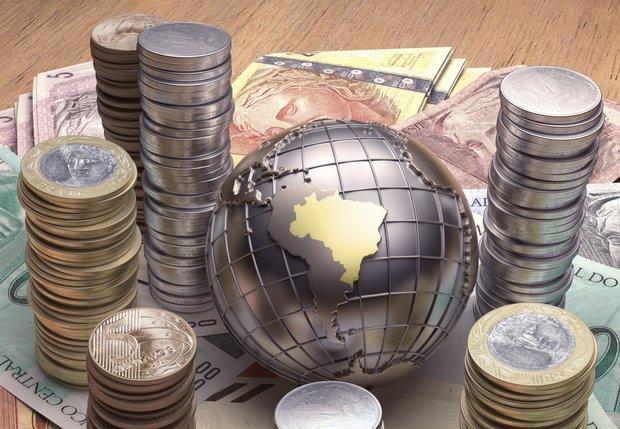 برگزاری پنجمین همایش دورنمای اقتصاد ایران/بررسی مسائل اقتصاد جهان