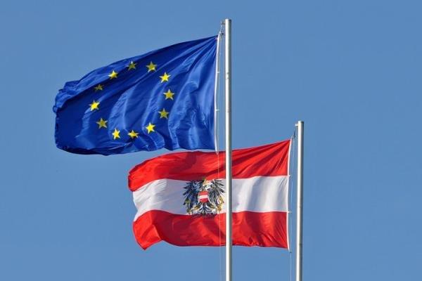 اتریش به ارتش اروپایی ملحق نمی شود