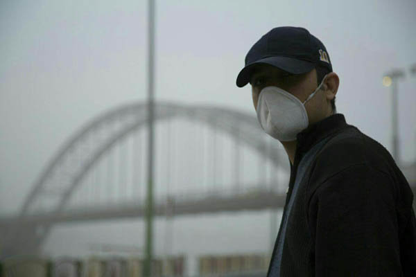 استان خوزستان با چالش حاد زیست محیطی مواجه است
