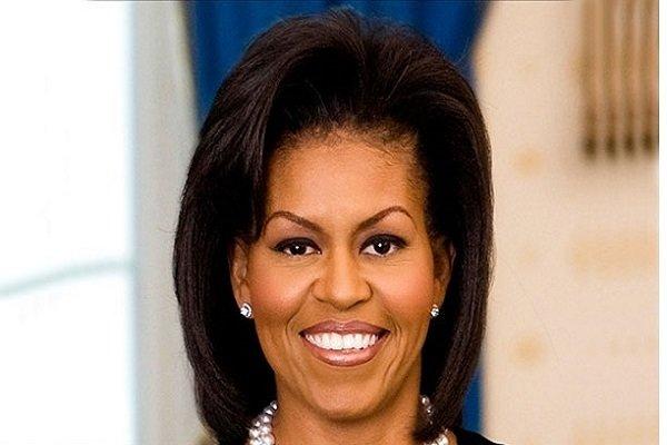 مشل اوبامہ کا صدر ٹرمپ کو معاف نہ کرنے کا فیصلہ