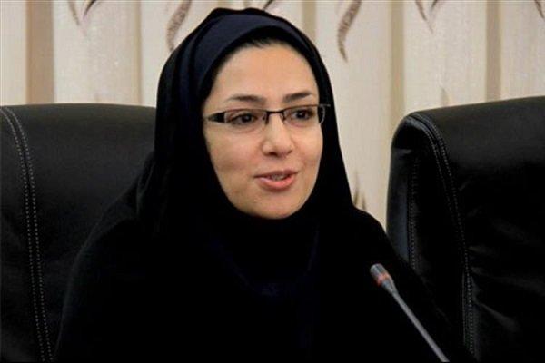 روند پرداخت تسهیلات اشتغال روستایی استان بوشهر مطلوب است