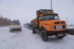 برف راه ارتباطی۳۶۰روستا رامسدود کرد/بارندگی تا آخرهفته ادامه دارد