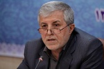 تشکیل کمیته تدوین آیین نامه توسعه دوره های میان رشتهای قرآنی