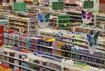 تجربه تلخ آزادسازی قیمتها در ایران/سرنوشت قیمت کالاها در بازار چه میشود؟