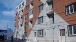 صدور پروانه ساختمانی برای املاک قولنامه ای نیشابور