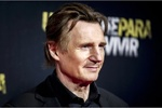 فروش امتیاز نمایش فیلم جدید لیام نیسون در برلیناله