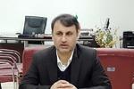 ثبت نام ۱۰۰۶ داوطلب انتخابات شورای شهر و روستا در صومعه سرا