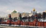 روسیه پیمان نظامی مخفی با هیچ کشوری ندارد