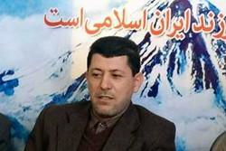 عباس حسین پناهی