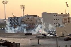 Bahreyn rejiminden göstericilere vahşi saldırı