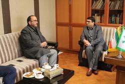 آمادگی کانون پرورش فکری برای توسعه فرهنگ شهروندی در تبریز