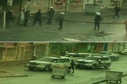 Bahreyn halkının ayaklanması devam ediyor