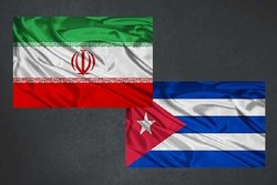 Cuba, Iran agree to line up wide-range coop.