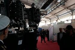 حمایت از کالاهای داخلی هدف همایش موتورهای درونسوز است