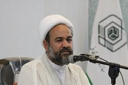 نهبندانیها رکوردار ثبتنام در آزمون سراسری حفظ و مفاهیم قرآن