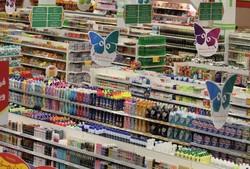 جزئیات و نحوه توزیع سبد حمایت غذایی/عرضه ۱۰قلم کالای حمایتی در ۶هزار فروشگاه