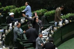 مجلس مجازات تخلف از ضوابط نظام استاندارد را تعیین کرد