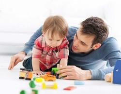 مکاتبات لازم برای اجرای طرح ایجاد فضای بازی کودکان انجام شده است