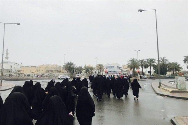 Uproar in Bahrain on anniversary of Feb. 14 uprising