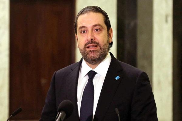 سعدالحریری: به زودی به لبنان بازمی گردم/استعفایم به نفع لبنان است