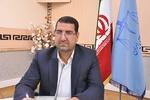بررسی وجود مافیا در تأمین قطعات موردنیاز واحدهای بزرگ اقتصادی کرمان/ دستگاههای نظارتی ورود کنند