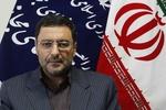 «آسوشه» مشاور وزیر آموزش و پرورش در حوزه فضای مجازی شد