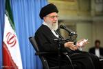 Leader urges authorities to aid crisis-hit Khuzestan