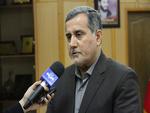 چهار خطه «بابا زید - سیمره» در دستور کار وزارت راه و شهرسازی است