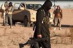 حمله داعش به مرزبانی عراق- اردن ۱۵ کشته برجا گذاشت