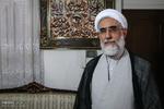 پشت پرده انتصابات سیاسی شهرداری تهران/ فراکسیون شورای هماهنگی اصلاحات را تأسیس میکنیم