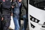 Ortaköy'deki terör saldırısına ilişkin 5 tutuklama