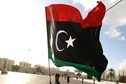 Libya'da hükümete güvenoyu oturumu yapılacak kentde yeni şart