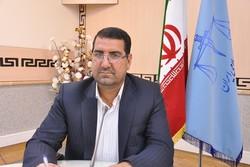 ۱۵۲ زندانی با صلح وسازش در رفسنجان آزاد شدند