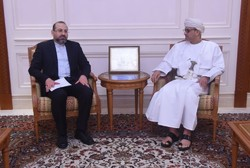 Cementing Iran-Oman ties to benefit region's stability
