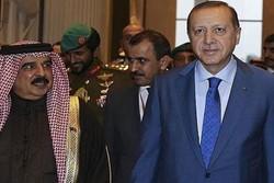 Bahreyn ve Türkiye Şeyh İsa Kasım'ın sürgünü üzerinde anlaştı mı?