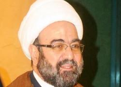 المجلس الاسلامي الشيعي الاعلى: الصدر حقيقة تتجاوز خيال بعض المخرجين
