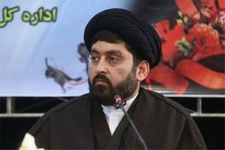 سید اسماعیل حسینی مقدم