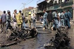 وفاة سفير الإمارات في أفغانستان متأثرا بجراحه
