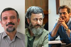 جایزه «قلب تهران» داوران کارتون خود را شناخت