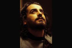 مجوز آلبوم «خدای عشق» صادر شد/ همکاری فریان با عبدی