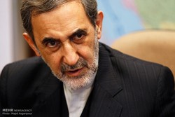 Iran commends China's stance on Syria, West Asia